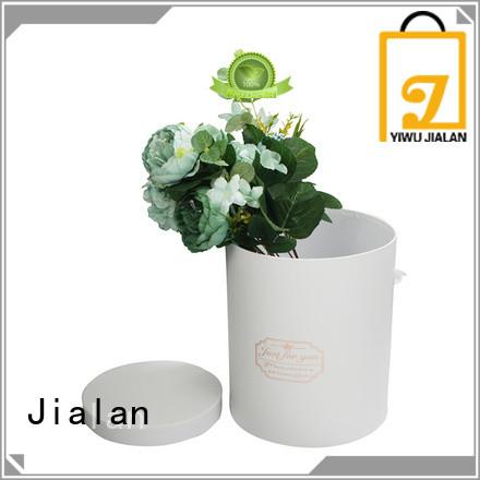 Jialan custom gift boxes satisfying for gift shops