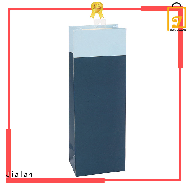 wine gift bags wine stores Jialan