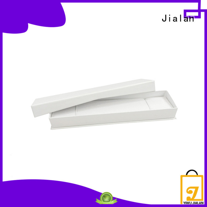 cost saving jewelry packaging box jewelry shops