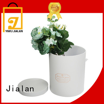 custom gift boxes widely used for stores Jialan