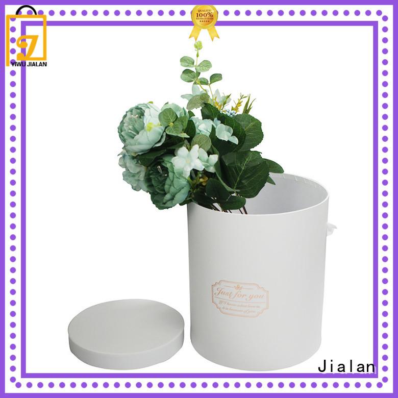 Jialan useful custom printed boxes