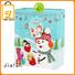 holiday paper gift bags Jialan