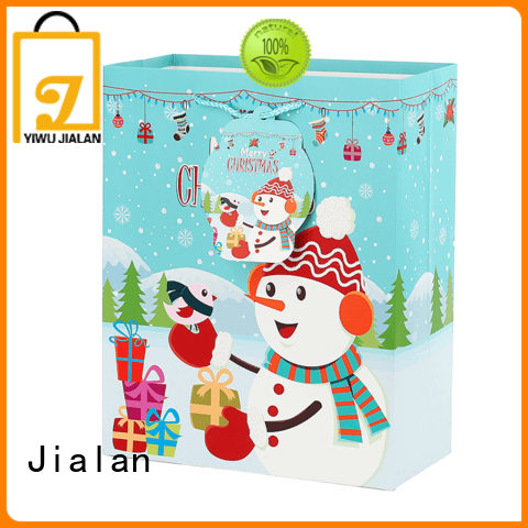 christmas gift ideas great for packing christmas gift Jialan