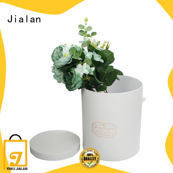 diversiform custom paper box widely applied for supermarket