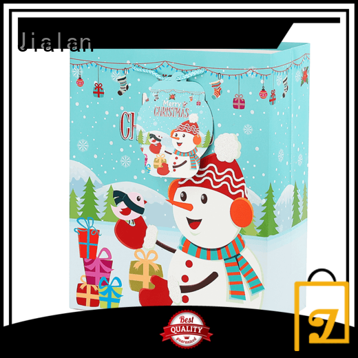 various holiday gift bags ideal for gift stores