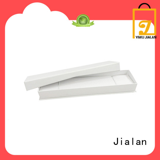 Jialan jewelry gift boxes ideal for accessory shop