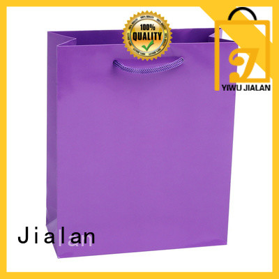 color gift bags very useful for gift packaging
