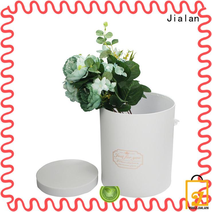 Jialan custom gift box optimal for stores