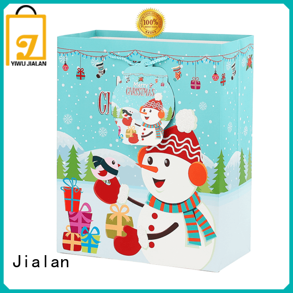christmas gift bags wholesale ideal for christmas presents