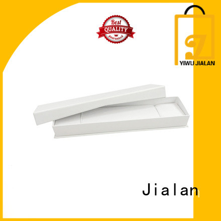Jialan jewelry gift boxes optimal for