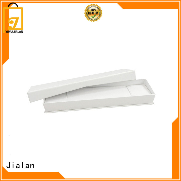 Jialan cost saving jewelry gift boxes perfect for