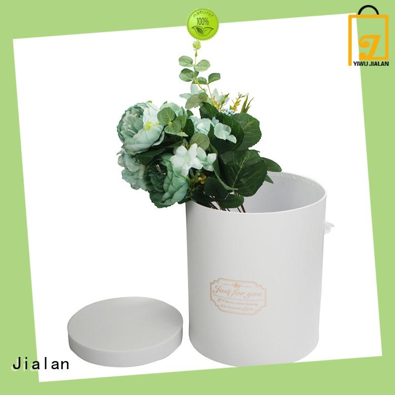 Jialan useful custom gift box