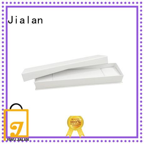 custom jewelry packaging jewelry stores Jialan