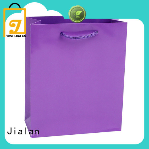 cost saving custom gift bags excellent for clothing stores