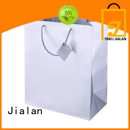 useful gift bags design nice user experience for Jialan