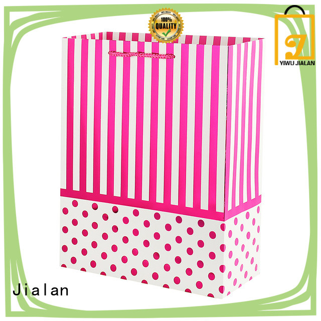 cost saving gift bags widely applied for gift packing