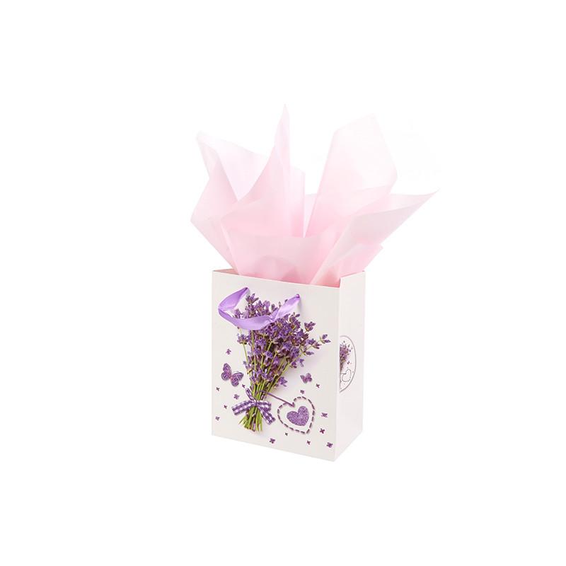 Low MOQ custom luxury shopping paper gift bags Wedding Custom Logo Printed white paper Gift Bags