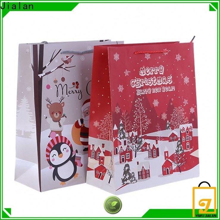 personalised gift bags wholesale vendor