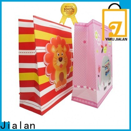 buy paper gift bags for sale for packing birthday gifts