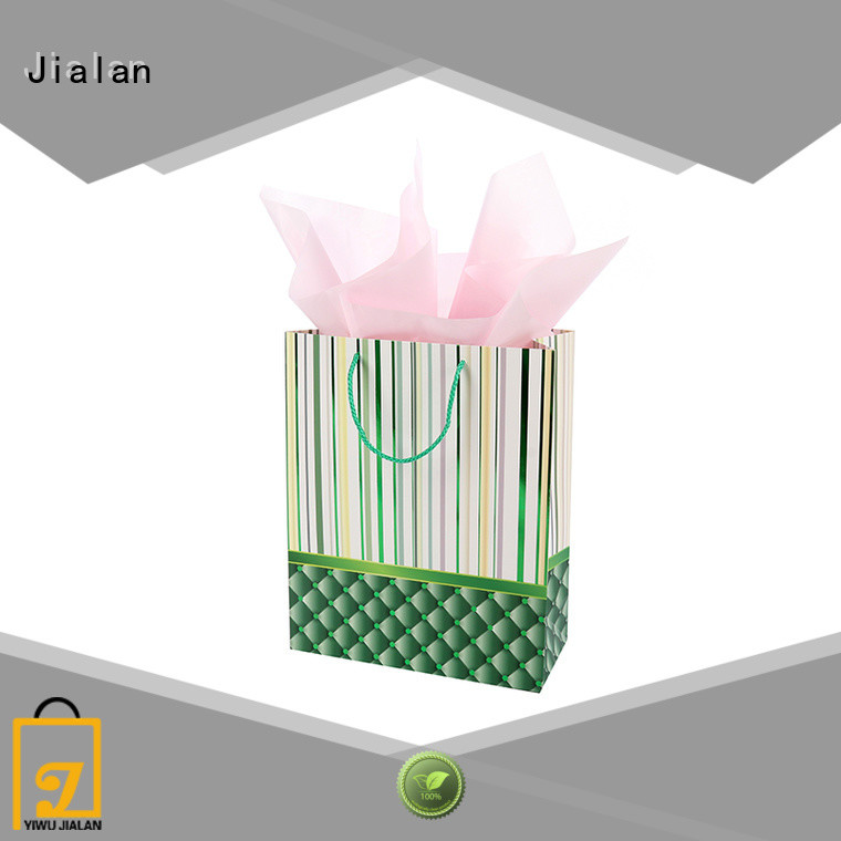 cost saving paper gift bags great for holiday gifts packing