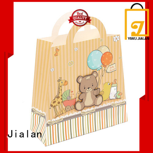 professional gift bags great for packing birthday gifts