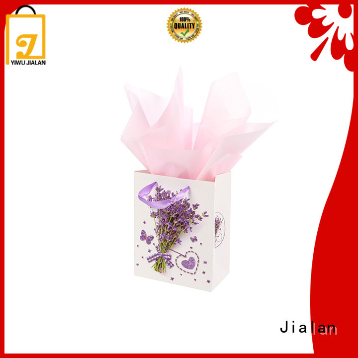 various gift bags satisfying for holiday gifts packing