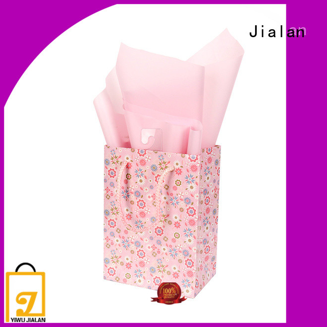 cost saving paper gift bags packing birthday gifts