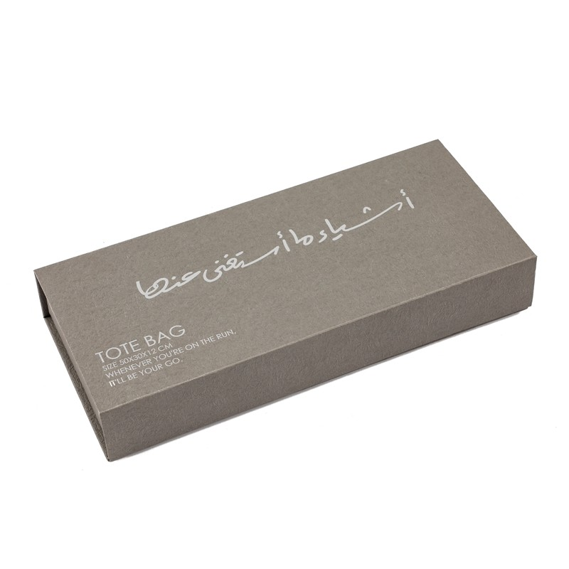 Manufacturer Wholesale Top Quality Luxury Custom Hot Stamping Gift Paper Box