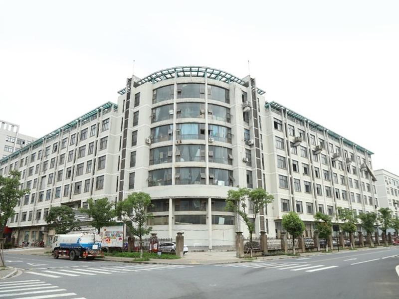 اليوم تظهر لك حول حزمة Yiwu Jialan لدينا مصنع