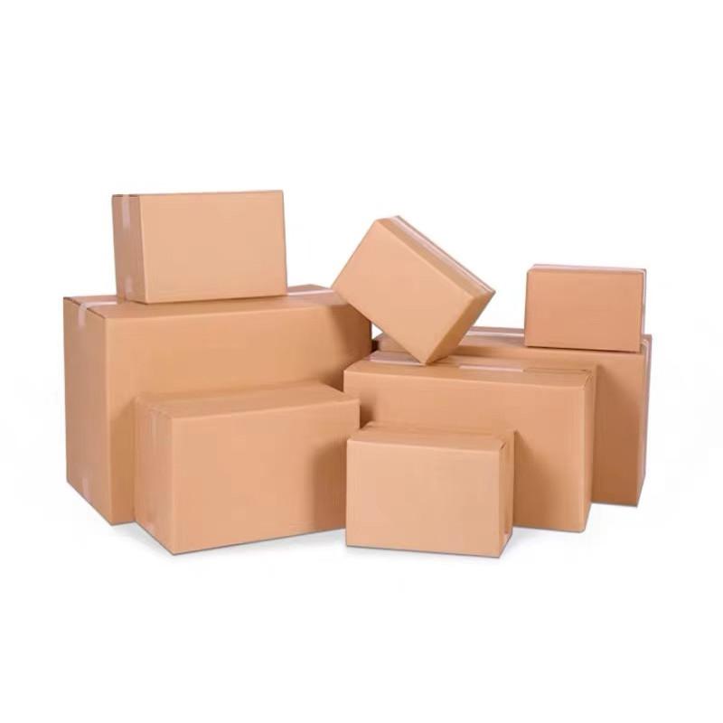 Custom Carton Box Paper Carton Box Manufacturer