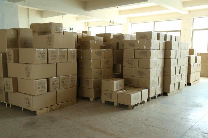 6-Warehouse