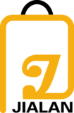 Logo | Jialan Gift Bags