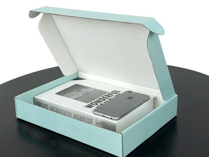 BOX BOX BOX.