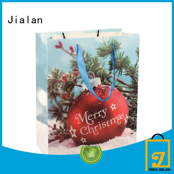 cost saving gift bags perfect for packing gifts