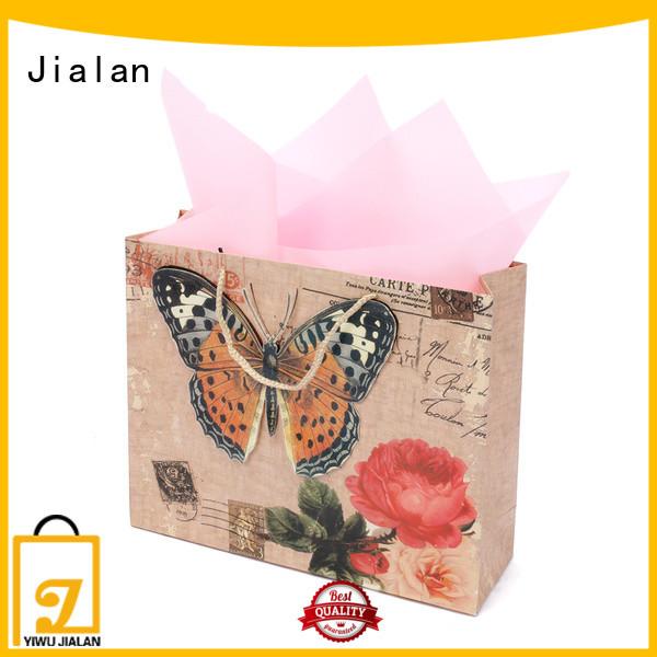Jialan gift wrap bags gift stores