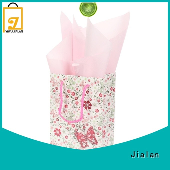 cost saving paper gift bags ideal for packing gifts