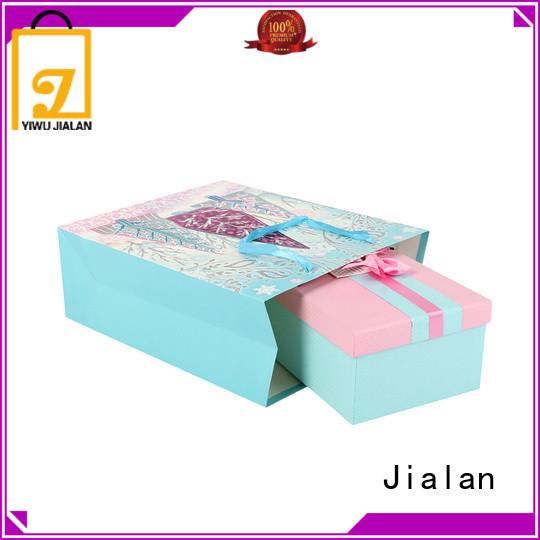 Jialan gift wrap bags gift shops