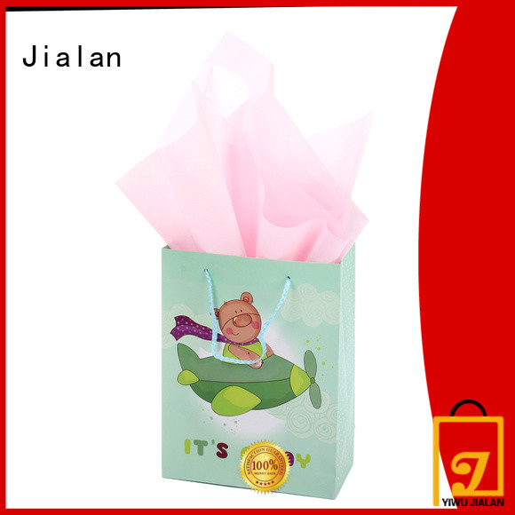 various gift wrap bags excellent for holiday gifts packing