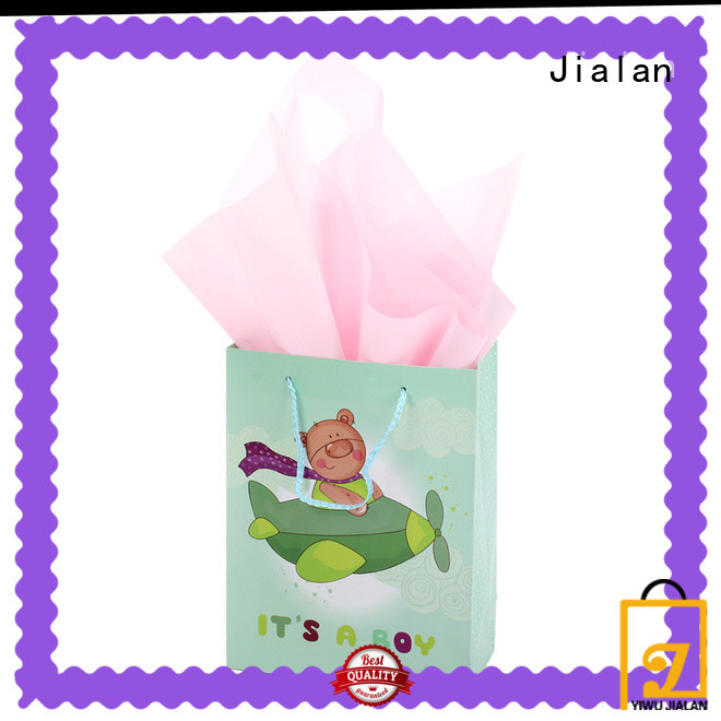 various gift wrap bags gift stores