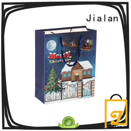 cost saving paper gift bags optimal for packing gifts