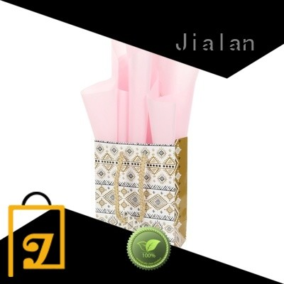 exquisite paper gift bags very useful for holiday gifts packing
