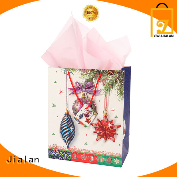 good quality gift bags great for packing gifts