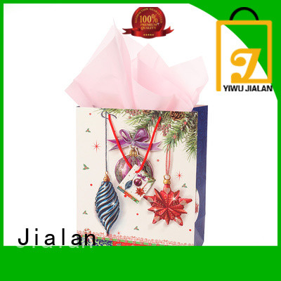 professional paper gift bags satisfying for packing birthday gifts