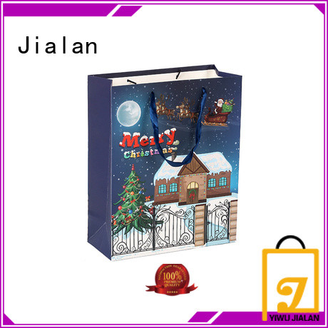 Jialan various gift bags great for packing gifts
