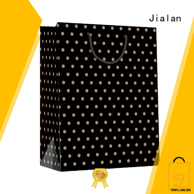 good quality craft paper bags perfect for daily shopping
