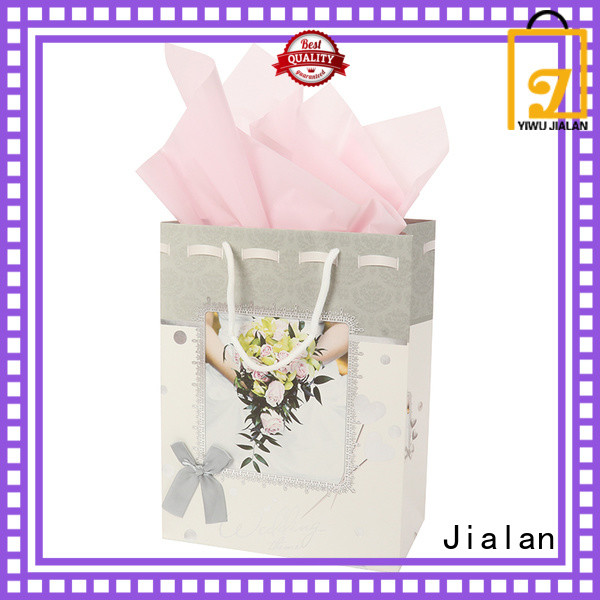 professional gift bags optimal for holiday gifts packing