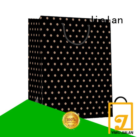 good quality paper kraft bags clothing stores