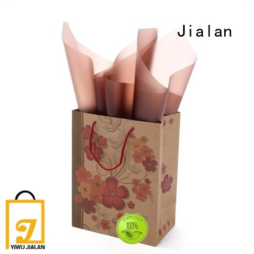 professional paper gift bags great for holiday gifts packing