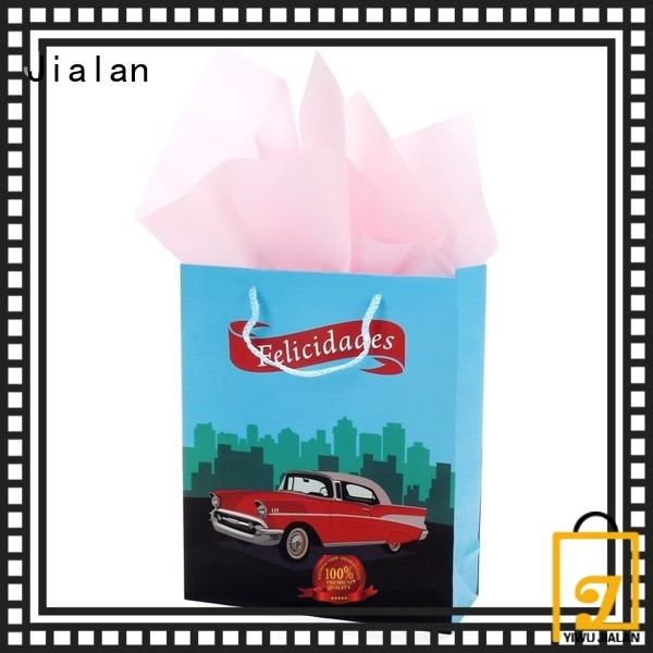 wholesale gift bags indispensable for