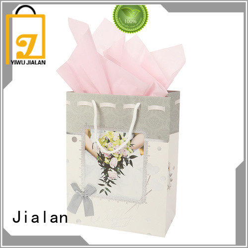gift bags great for packing gifts